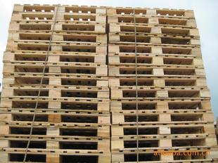怎样保养实木地板