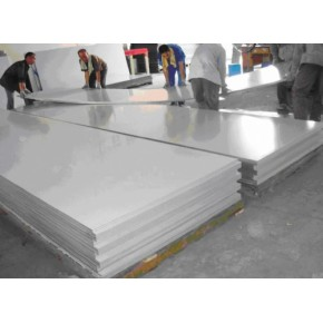 批发GH1140高温合金棒材 板材