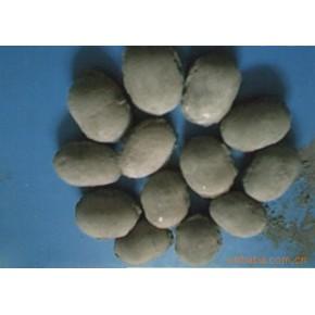 硅钙铝球高效脱氧剂 安阳