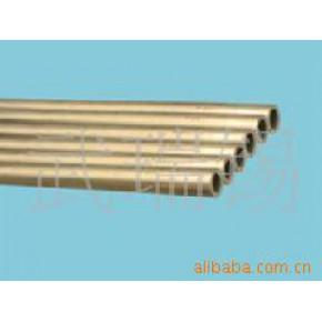 优质  黄铜空心棒 铜棒材