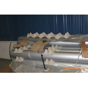 纸托盘 瓦楞纸 五金管及圆管包装