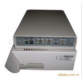 优伦 自动总机 EVM-2006A 双路电脑话务员 语音信箱