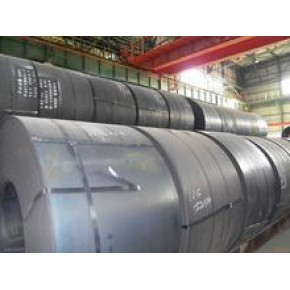 09CUPCrNi-A,B480GNQR,Q700NQR1,Q450NQR1,Q500NQR1,Q550NQR1耐候钢板