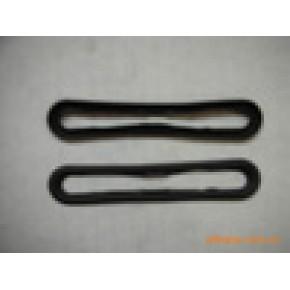 优质产品供应+橡胶电子配件