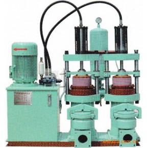液压驱动泵零配件,产品齐全,价格实惠,欢迎订购!
