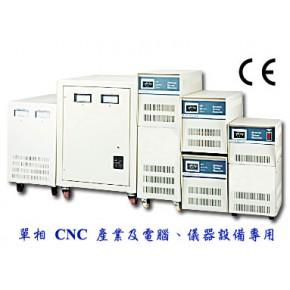 低价稳压器变压器 厂家稳压器 台湾稳压器