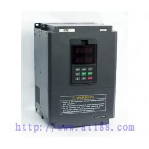 余姚超声波设备,超声波焊接机,非标机,超声波模具,中空板焊接机