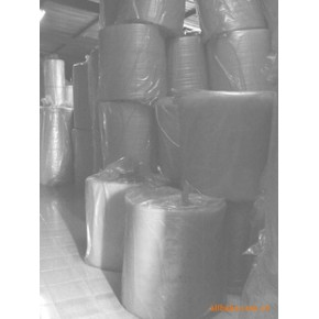 制作气泡袋,气泡膜,规格为X12013-14