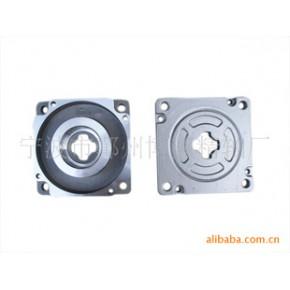 【宁波博杰】供应微型电机轴盖/机械轴盖