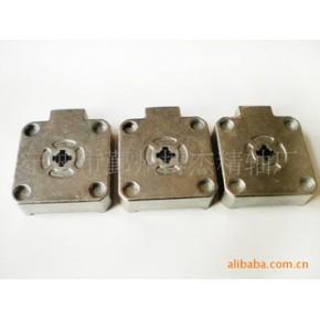 【宁波博杰】供应微型电机轴盖/机械轴盖/各种型号轴盖