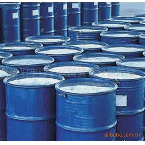 丁炔二醇 优级品 99(%)