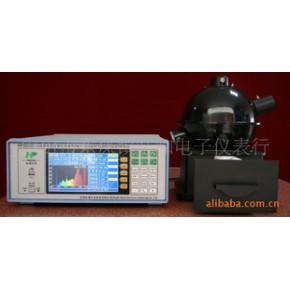 中山供应HP9000大功率灯珠分光分色测试仪