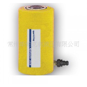 超高压千斤顶 活塞式液压缸