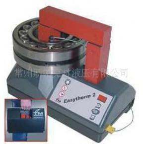 TM2轴承加热器 标准件