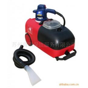 高美干泡沙发清洗机GMS-2