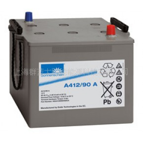 代理阳光蓄电池 阳光 固定型蓄电池