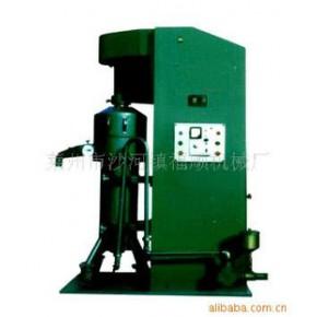 砂磨机分散机搅拌涂料设备不锈钢拉缸化工机械