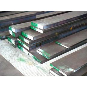 国标HD新型模具钢 HD模具钢材 HD新模具钢材料