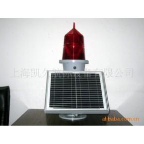 LED障碍灯、太阳能航空障碍灯