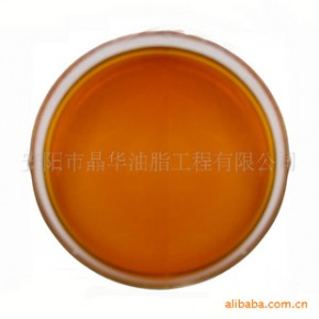 承揽万寿菊叶黄素浸膏亚临界萃取生产线工程项目