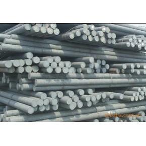 供应大量H型钢 Q235