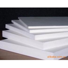 PVC板,PVC发泡板 结皮发泡板