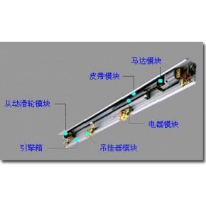 深圳市玻璃门电机维修维修防火门电机81143881