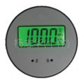 3051壳体LCD液晶显示变送器表头4-20mA