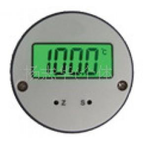LCD14液晶显示变送器表头4-20mA