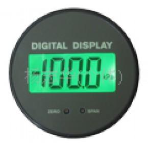 1151壳体LCD液晶显示变送器表头4-20mA