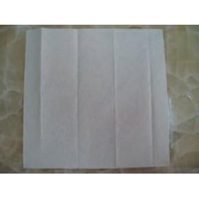 五折擦手纸(木浆)、质量从优、价格便宜
