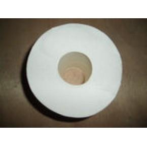 木浆700节卷纸 卫生卷纸