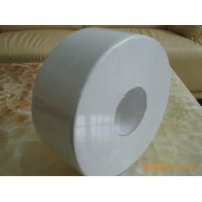 小盘纸300米、价格从优、便宜纸巾