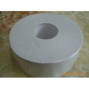 再生小盘纸500米、质量从优、价格便宜