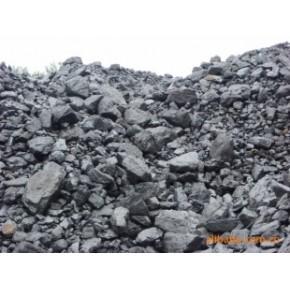 越南无烟煤 越南 小于8(%)