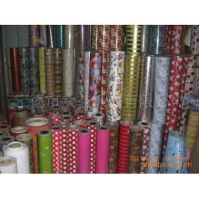 专业印刷各种包装用纸 鞋类、服装类包装