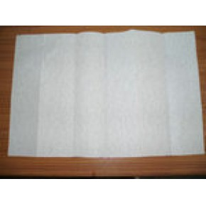 六折擦手纸(200张)、质量从优、价格便宜