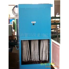 袋式除尘装置及配件 rz