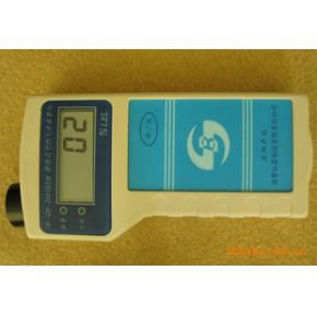 销售便携式可燃气体报警仪器