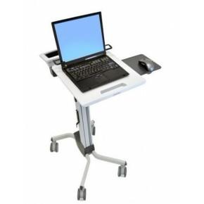 美国爱格升 NF-NB-01 Neo-Flex 简易笔记本电脑手推车