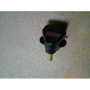 插头电线 佳和 250(V)