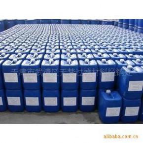 双氧水 36% 工业级 天津