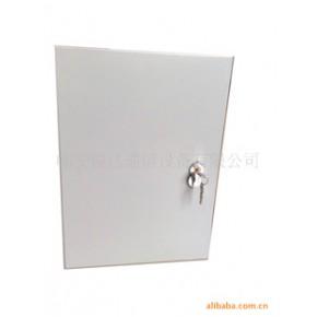 光纤配线箱  光缆布线箱 通信设备