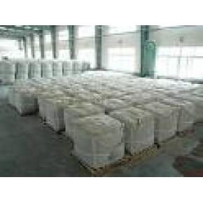 提供电解锰的装卸、仓储、配送服务