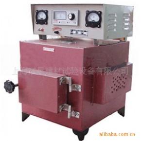 SX2-4-10高温箱式电阻炉/马弗炉/实验电炉