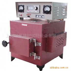 SX2-2.5-12高温电阻炉/马弗炉/实验电炉