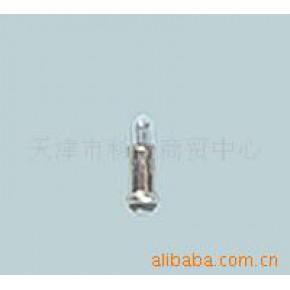 微型灯泡 电珠 kyl 2.3*9