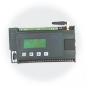 遥测终端机/GPRS数据监控仪