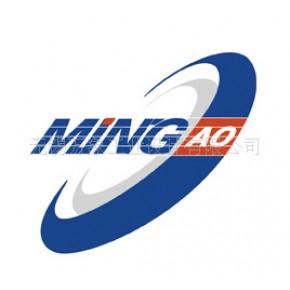 提供企业logo设计服务