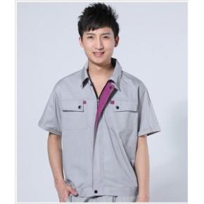 上海工作服厂家,上海制服